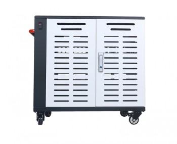 LCC60笔记本电脑充电车定制