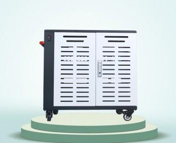 速成LCC20笔记本电脑充电柜
