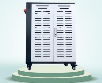 速成LCC40笔记本电脑充电柜