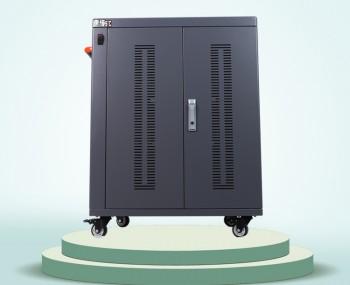 AC/LCC-48位笔记本电脑充电柜