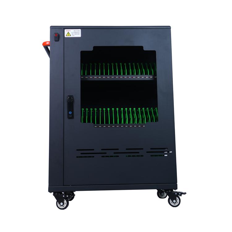 USB48平板电脑充电车厂家直销