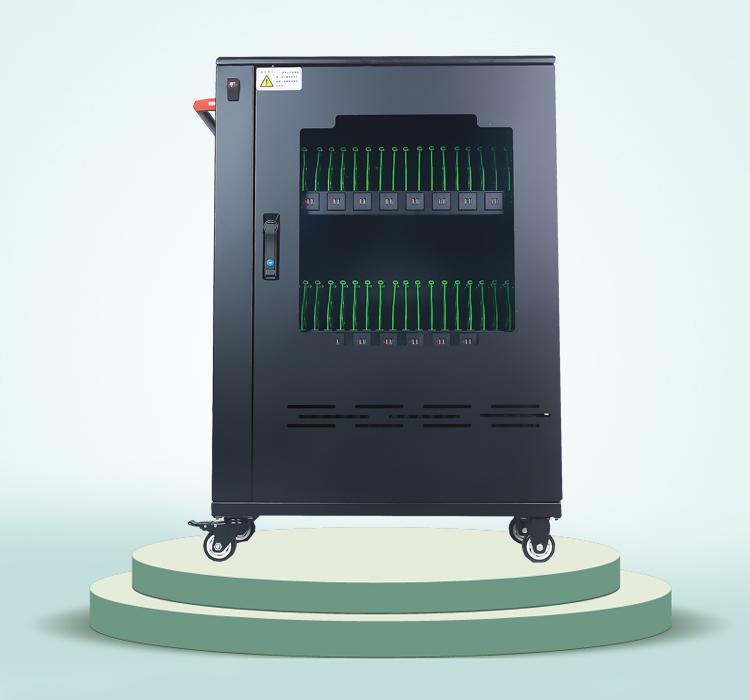 云格USB60平板电脑充电柜