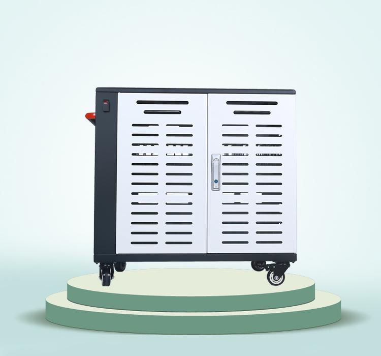 云格LCC20笔记本电脑充电柜