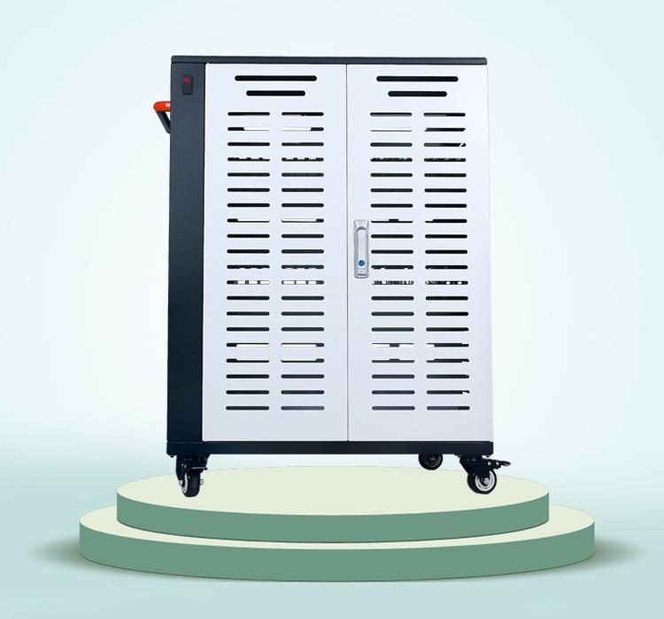 云格LCC40笔记本电脑充电柜