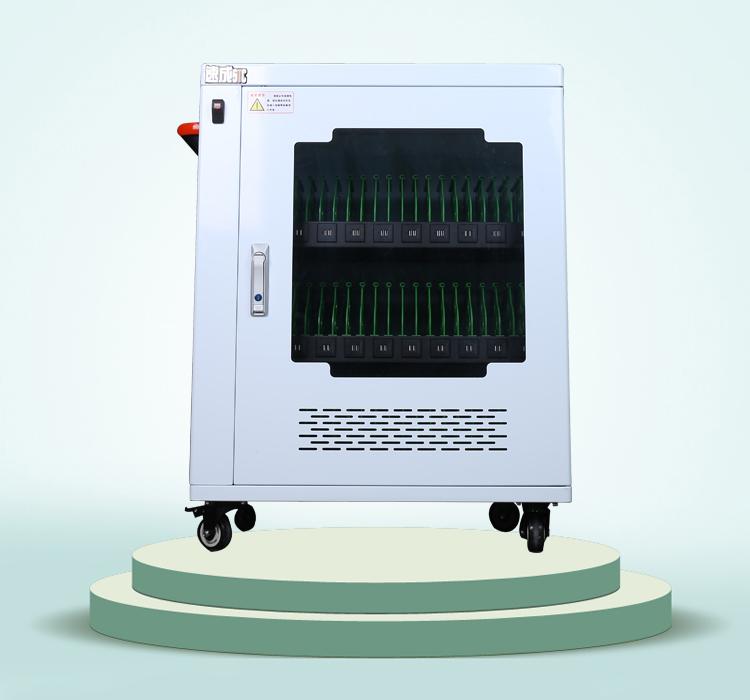 USB60位平板电脑充电柜