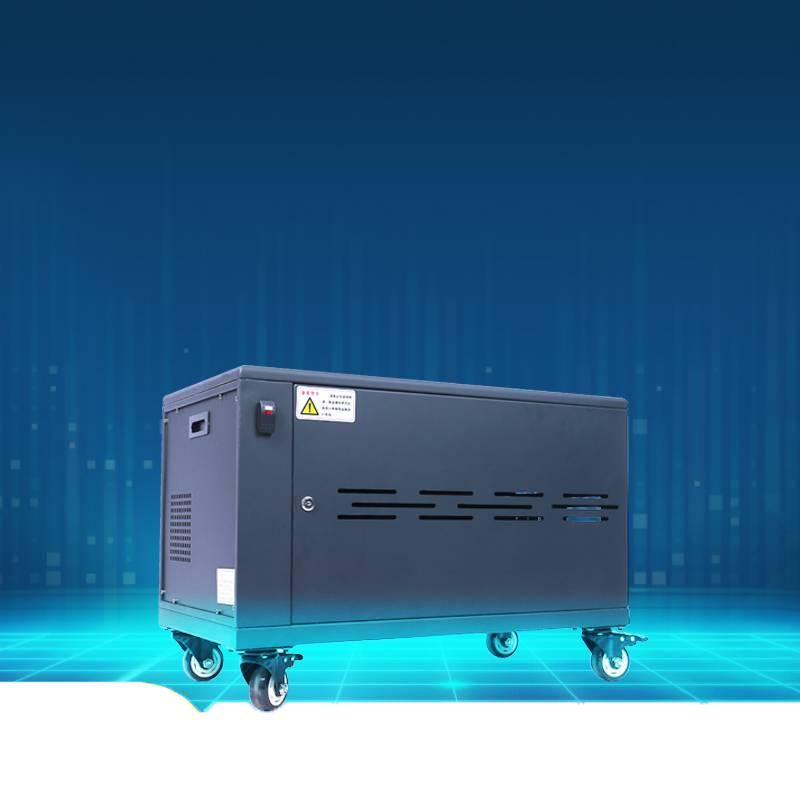 平板充电柜速成科技更可靠