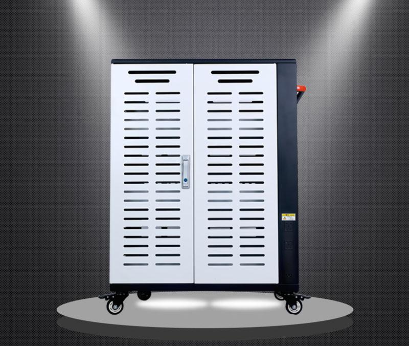 平板电脑充电柜有没有辐射