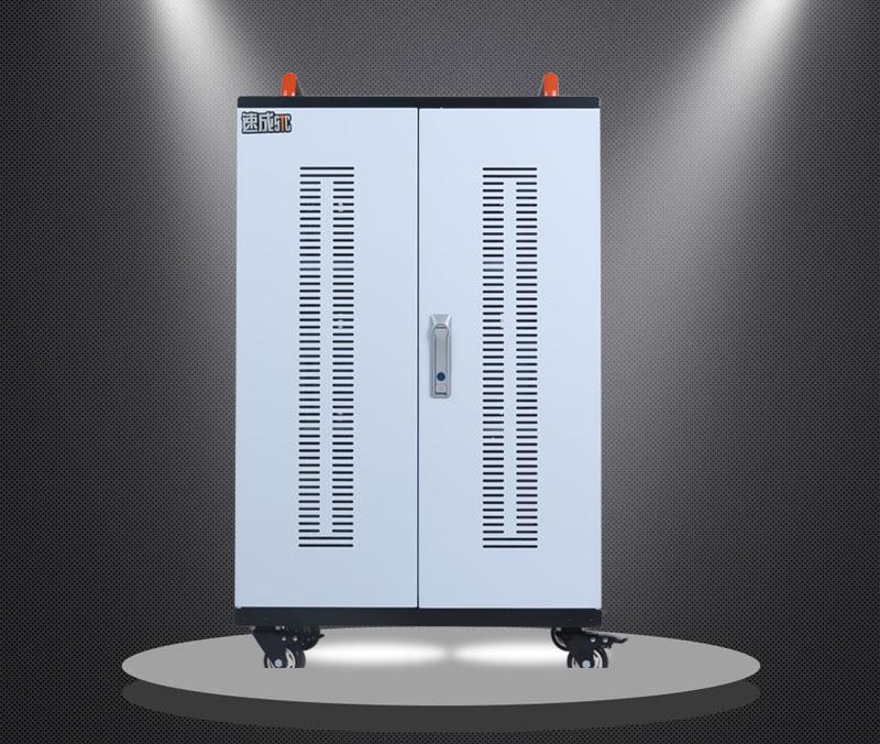 为何学校都需求平板充电柜?